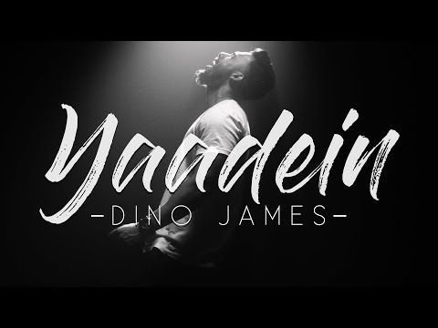 Xxx Mp4 Yaadein Dino James Official Music Video 3gp Sex