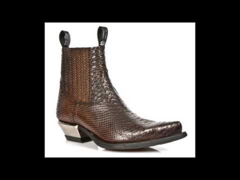 Mens Shoes Australia - Mens Dress Shoes in Australia