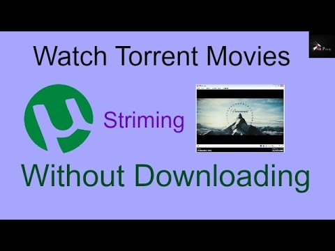 how to watch movies online for free without downloading