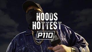 M Roks - Hoods Hottest (Season 2) | P110