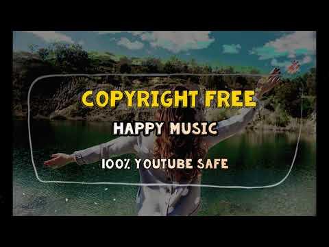 Bensound Ukulele {Copyright Free Music For Youtube} | Download Royalty Free Music