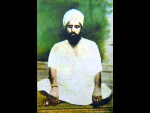 Sakhi Sant Sundar Singh Bhindrawalae and Naam