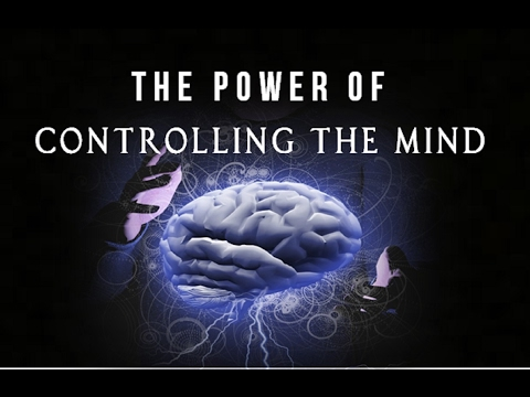 Controlling the Mind & Thoughts to Attain Desires - Law of Attraction