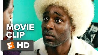 NOLA Circus Movie Clip - Piranha Story (2017) | Movieclips Indie