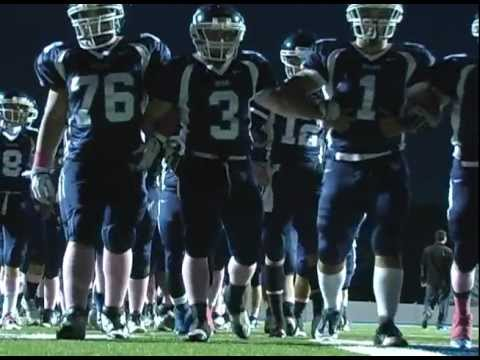 2012 Video Yearbook: The End (Preview)