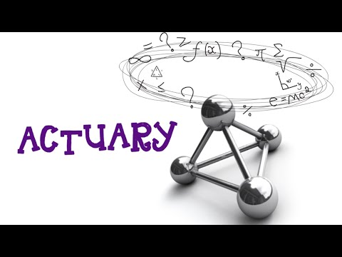 How To Become An Actuary Careerbuilder Videos From Funza Academy