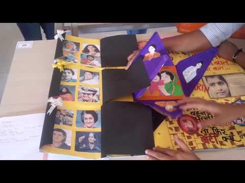 Poster presentation Ideas | Engineering | Poster presentation compitation