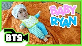 Baby Ryan (BTS)