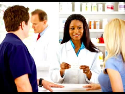 MediaPharm - Antibiotics and Probiotics - Is This a Colonic Conflict? Part 2
