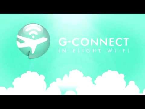 How to Connect to GConnect In-Flight Wi-Fi.mp4