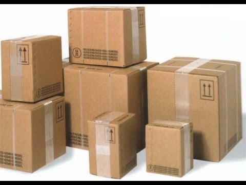 carton box sealing machine with flaps folding box&case sealing Machine de scellement de carton
