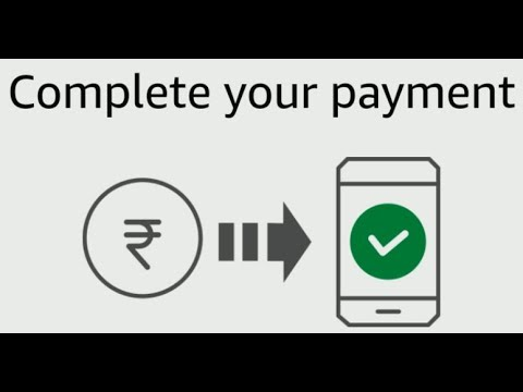 Shop on Amazon India using UPI: Unified Payment Interface se Kaise Payment Kare Amazon Par?