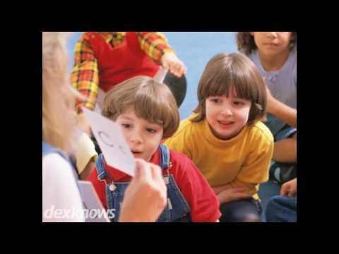 First Years Childrens Center Bainbridge Island WA 98110-2683
