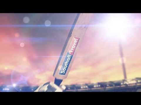 Southall Travel Sponsors Sky Sports Coverage of the IPL