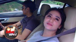 Dewi Perssik dan Angga Wijaya Sudah Menikah di Jember - Hot Shot 29 September 2017