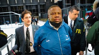 How Hushpuppi Was Arrested And Jailed By The FBI For Fraud