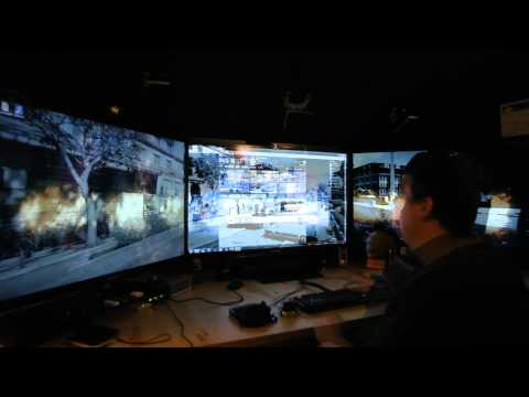 Battlefield 3 on SLI EVGA GTX 680 FTW+ 4GB w/ 46