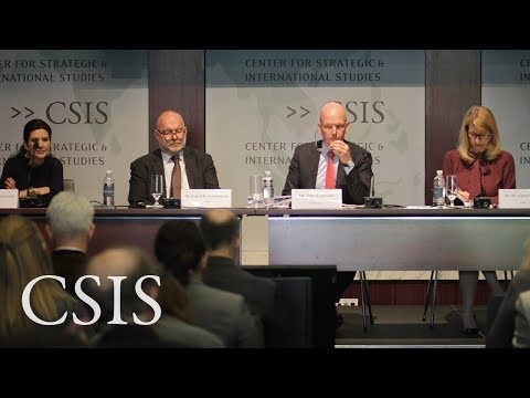 The Arctic of the Future: Strategic Pursuit or Great Power Miscalculation?