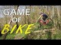 Game Of Bike / Après-Midi Chill | Drop