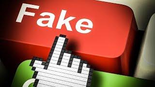 Republican Politicians Launch Their Own Fake News Website To Spread Propaganda