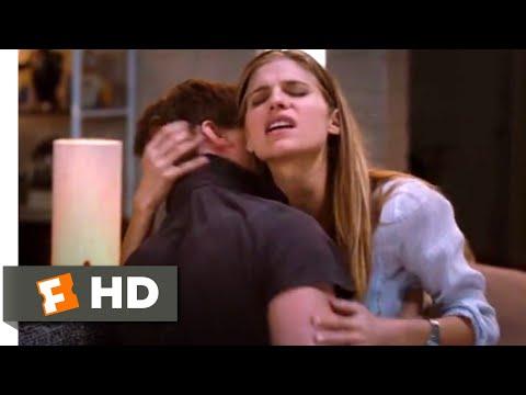 Xxx Mp4 No Strings Attached 2011 Awkward Romance Scene 9 10 Movieclips 3gp Sex