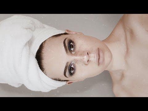 Blue Eyeshadow | Makeup Tutorial