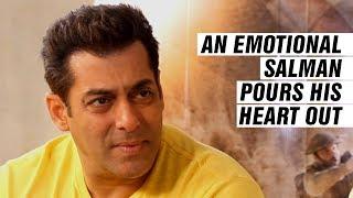 Salman Khan narrates Tubelight like a life lesson and we bet it