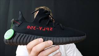 a3521499d0c stockx sells fakes Videos - 9tube.tv