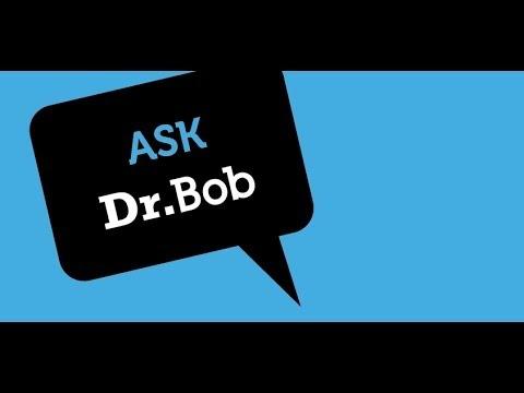 Ask Dr. Bob: Celtic Sea Salt, Iodine, TSH, Gum Infections, & Blood Pressure