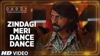 Daddy Movie Videos & Songs | Arjun Rampal | Aishwarya Rajesh