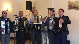 Puiu Chibici,fratii Strugariu & Ionut Gontaru