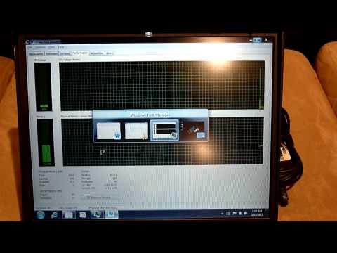 IBM/Lenovo Thinkpad T42 1.7 Ghz, 15
