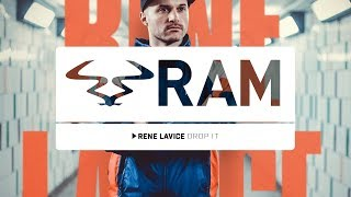 Rene LaVice -