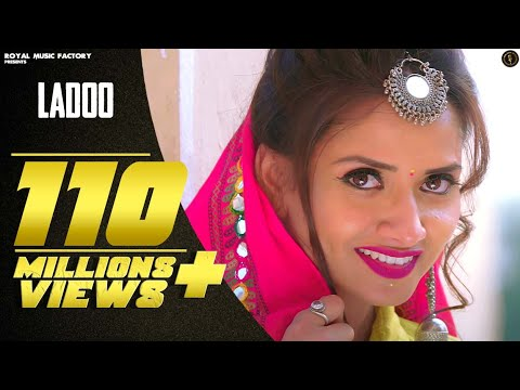 Xxx Mp4 LADOO Ruchika Jangir Sonika Singh Vicky Chidana Latest Haryanvi Songs Haryanavi 2018 RMF 3gp Sex
