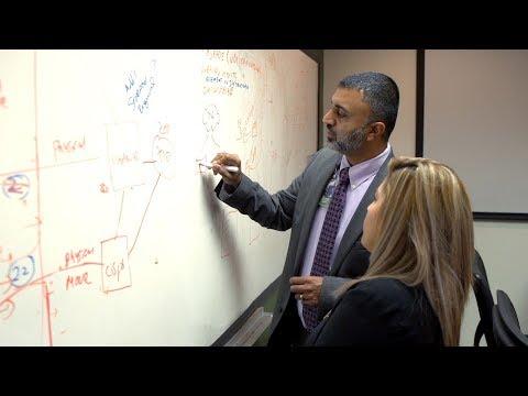 Parkland Health -  Information Technology
