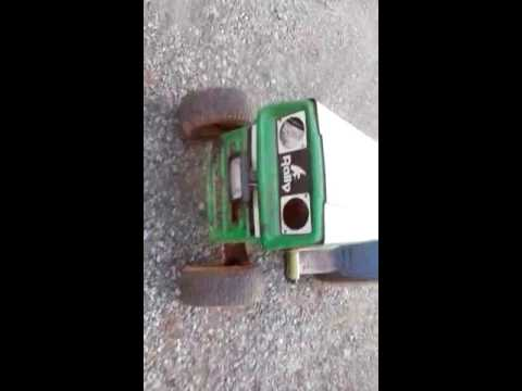 Lowes Craftsman Lawn Mower Parts / Lowes Crafts