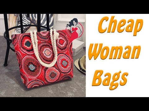Cheap designer bags, Bags for women, Discount handbags. How to buy expensive luxury brands for less!