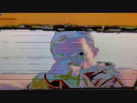 Sony LCD TV color problem  Model KDL-46Z4100 Bad Colors