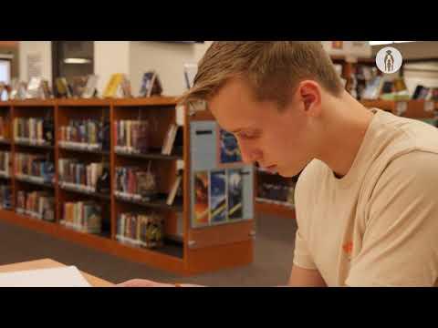 Westwood High School Class Rank Story