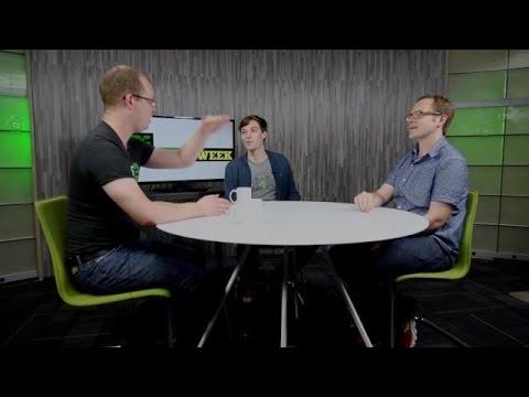 Windows 10, Reddit's New Round and Adam Sandler's Deal with Netflix