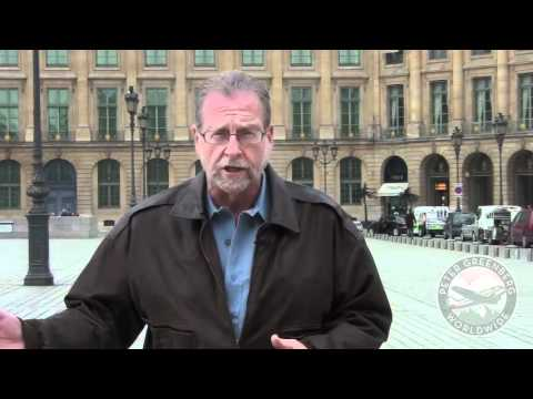 Video Travel Tip: Best Time to Buy Airfare Tip