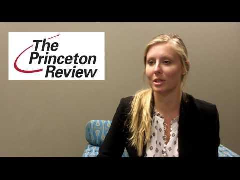 Vandy Pre Law Society interview