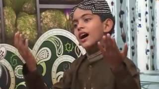 Aa vi ja wallail zulfan walya   Faizan Ali Qadri   PlayIt pk   Video Dailymotion