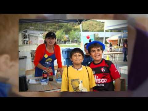 2012 Free Children's Health Fair