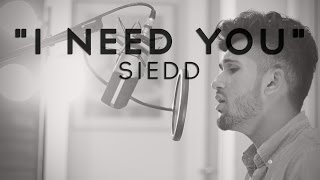 "Siedd - ""I Need You"" [Official Nasheed Video] 