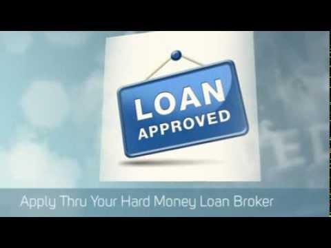Hard Money Loans Crestline CA 951-221-3929 Mortgage Broker Private Lender Commercial Residential
