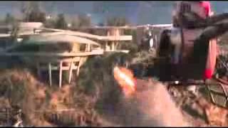 Download iron man 3 trailer :D Video