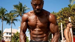 HFK Miami Workout Motivation!