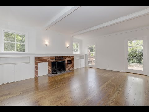 San Mateo house for Rent   410 Fulton Rd