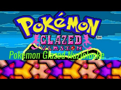 Pokemon glazed Nuzlelocke epsiode 1 Introduction